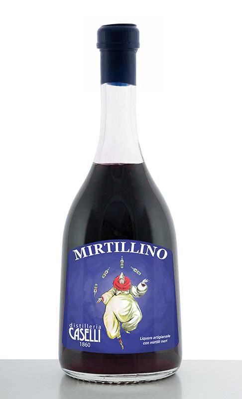 Mirtillino