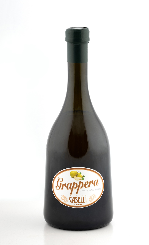 Grappera