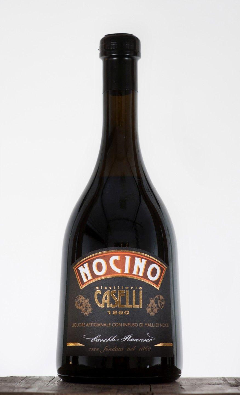 Nocino Classic